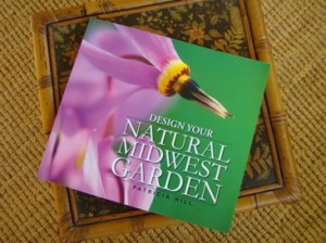 Pat Hill's Natural Midwest Garden